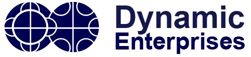Dynamic Enterprises